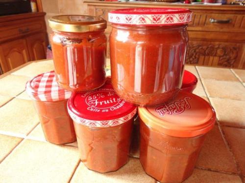 sauce tomate.JPG
