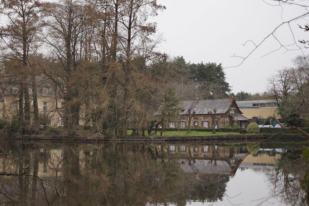 Abbaye la Melleray (10)