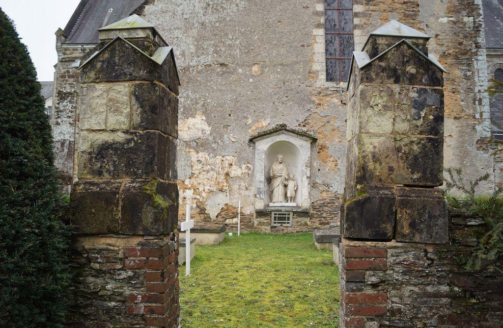 Abbaye la Melleray (11)