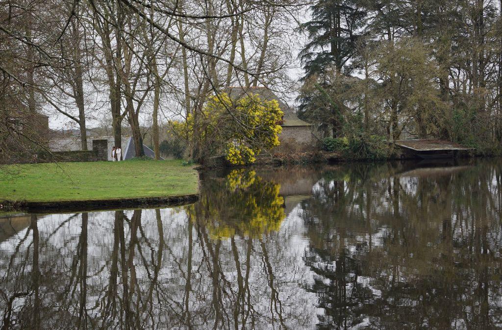 Abbaye la Melleray (4)
