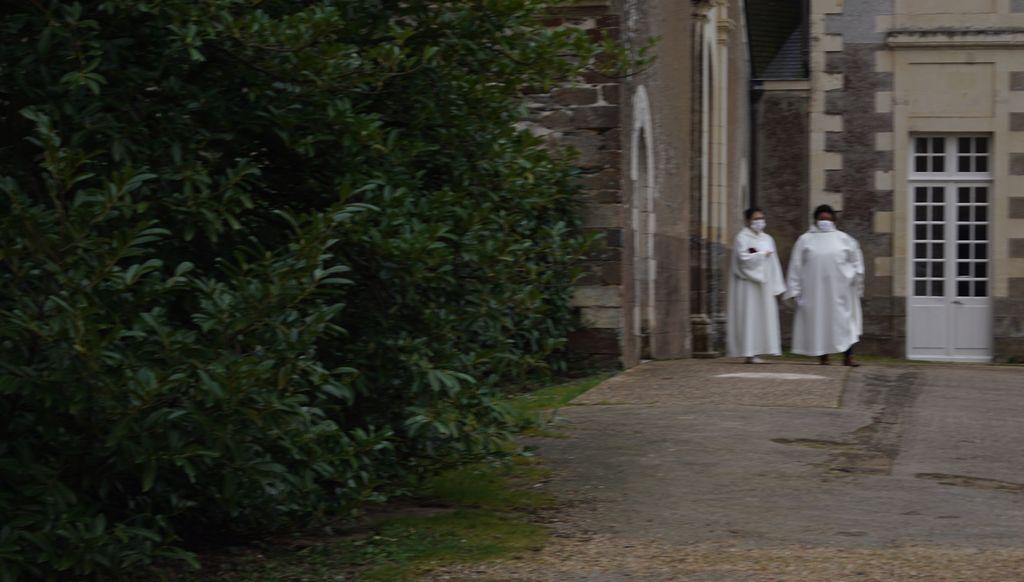Abbaye la Melleray (5)