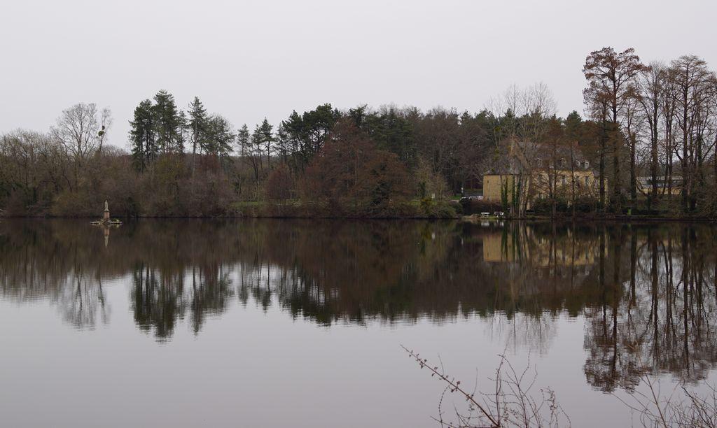 Abbaye la Melleray (9)