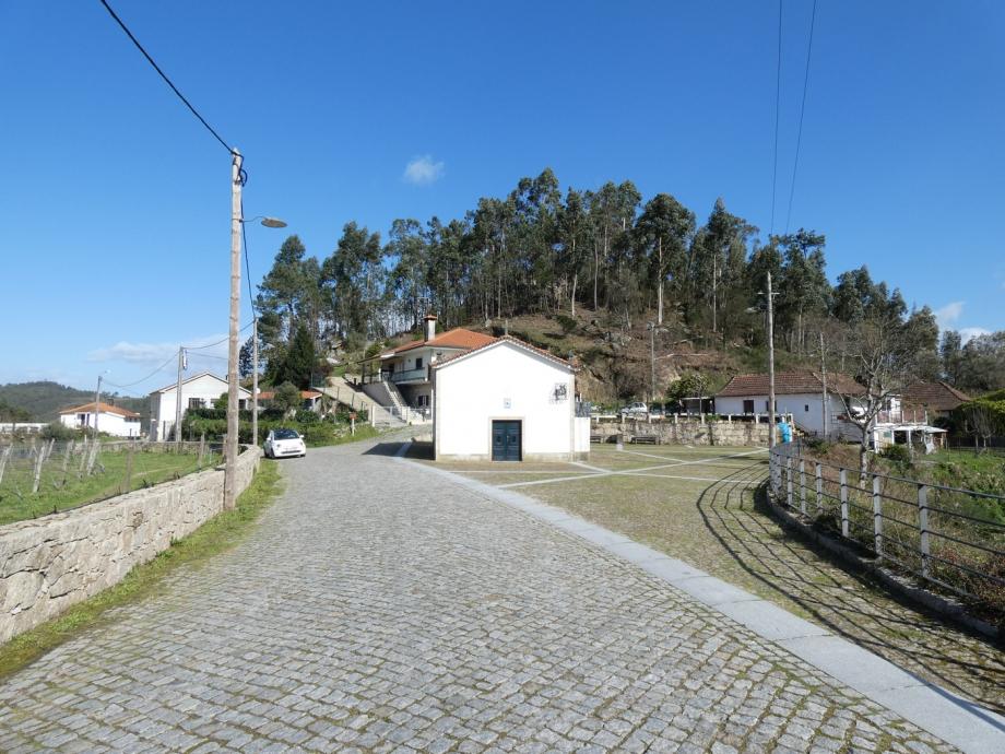 Arnoia mars 2020 (2)