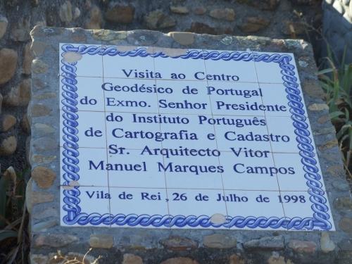 centro portugal (2).JPG