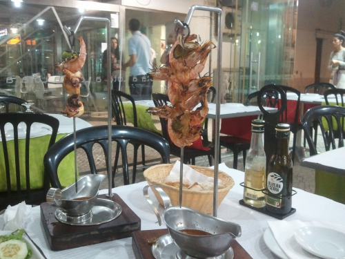crevettes (2).jpg