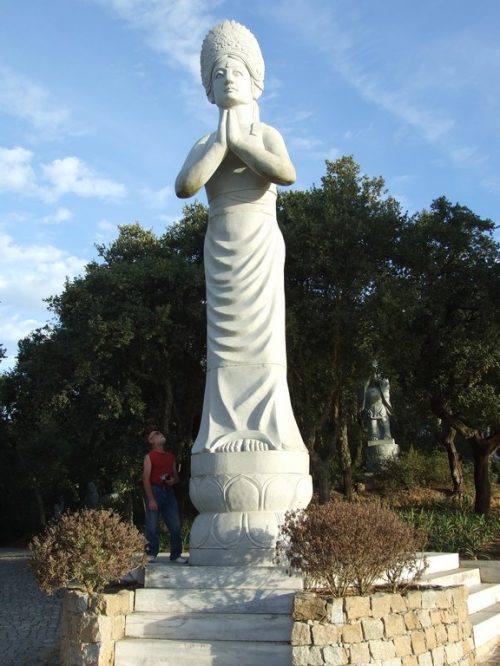 BUDDHA EDEN (42).JPG