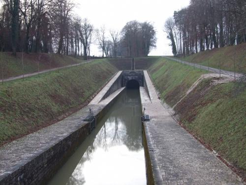 canal saint albin (2).JPG