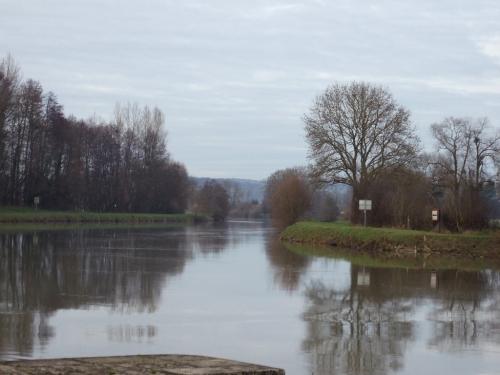 canal saint albin (8).JPG