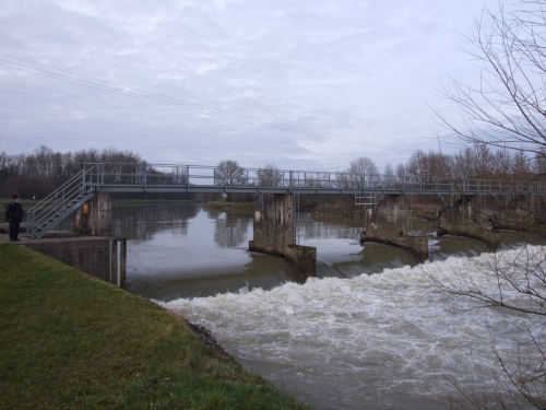 canal saint albin (7).JPG