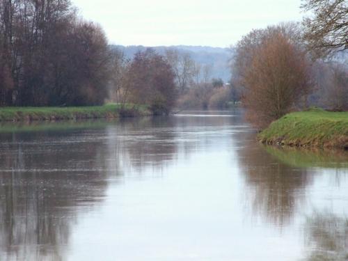 canal saint albin (9).JPG
