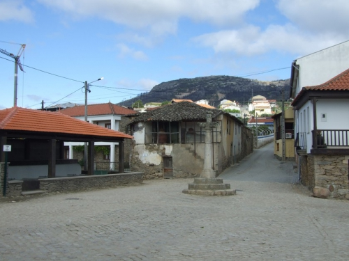 Lamas de Orelhao (2).JPG