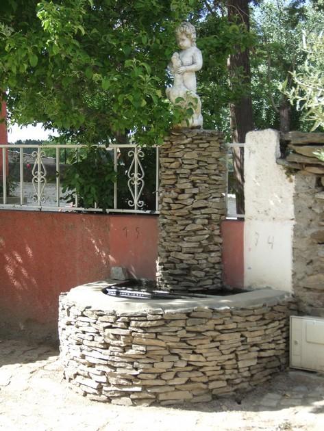 Lamas de Orelhao (7).JPG