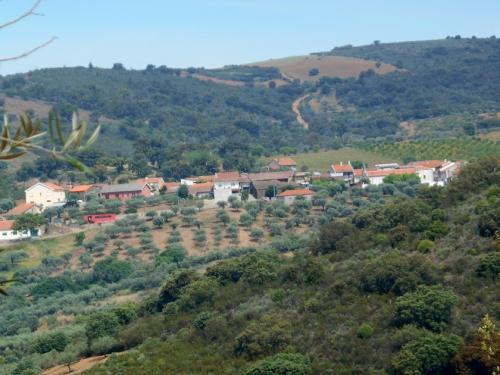 vila verde (49).JPG
