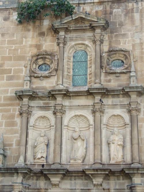 Torre de moncorvo (4).JPG