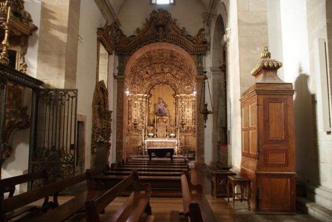 santo tirso (15).JPG