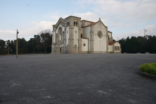Santuario da assuçao (9).JPG