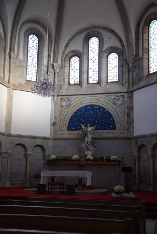Santuario da assuçao (1).JPG