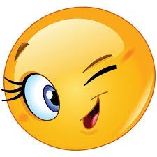 smiley2.jpg