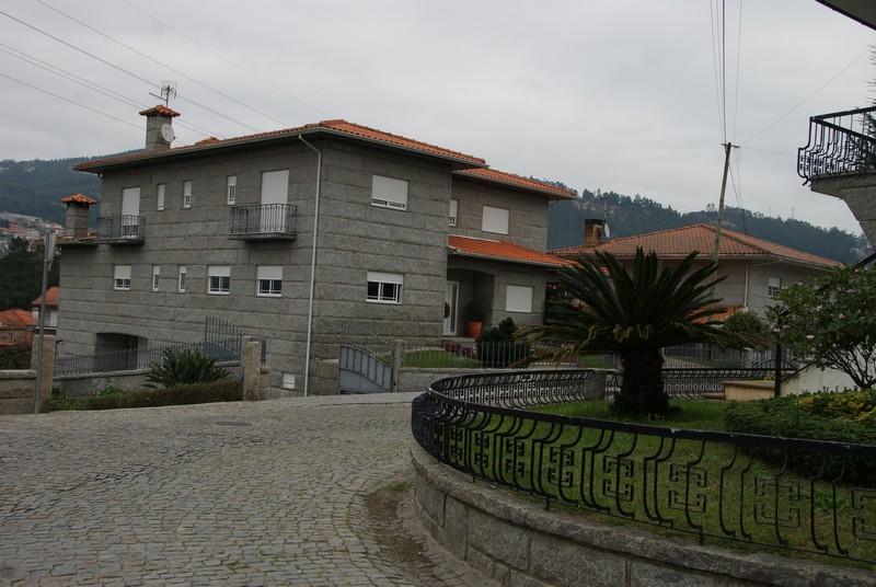 douro (5).JPG