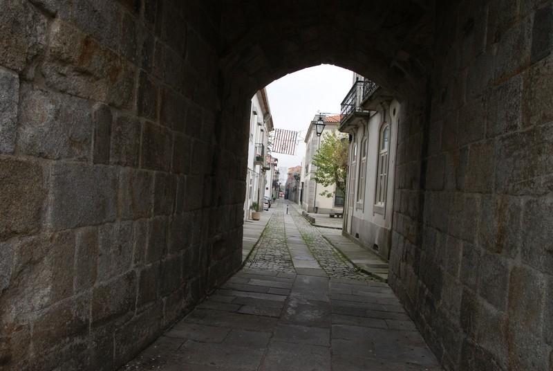 Caminha (10).JPG