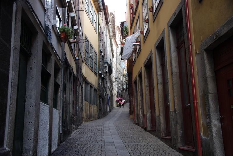 Porto (10).JPG