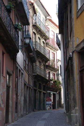 Porto (6).JPG