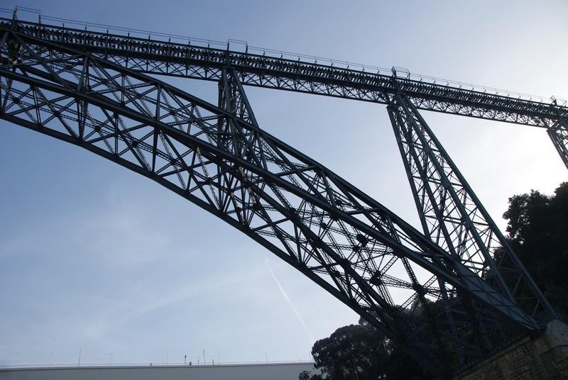 Porto (48).JPG