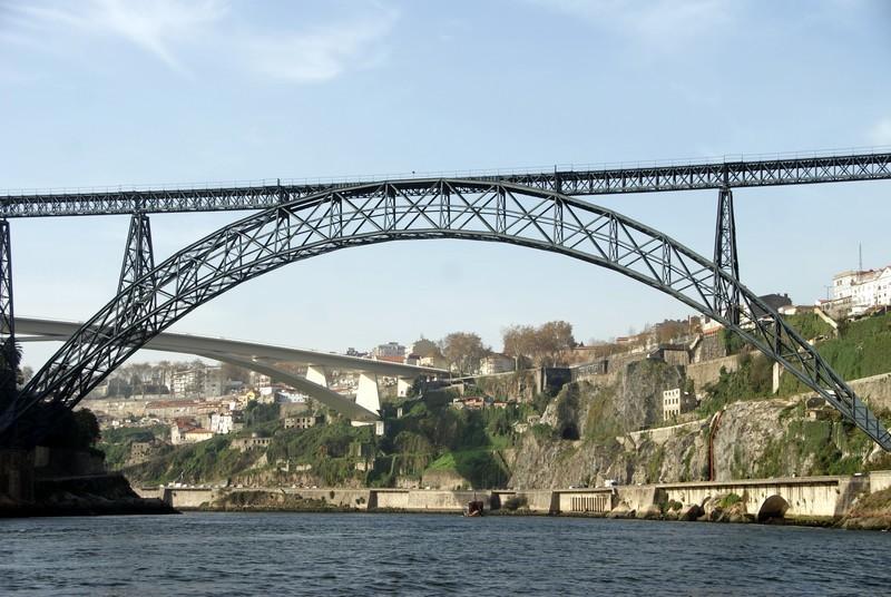 Porto (53).JPG