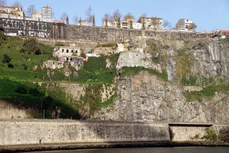Porto (42).JPG