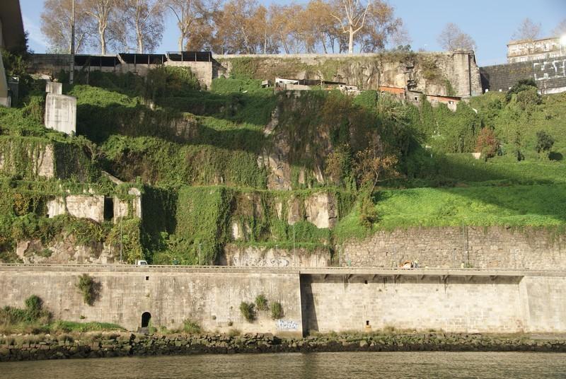 Porto (59).JPG
