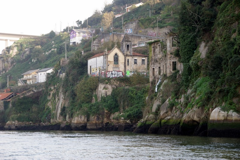Porto (39).JPG