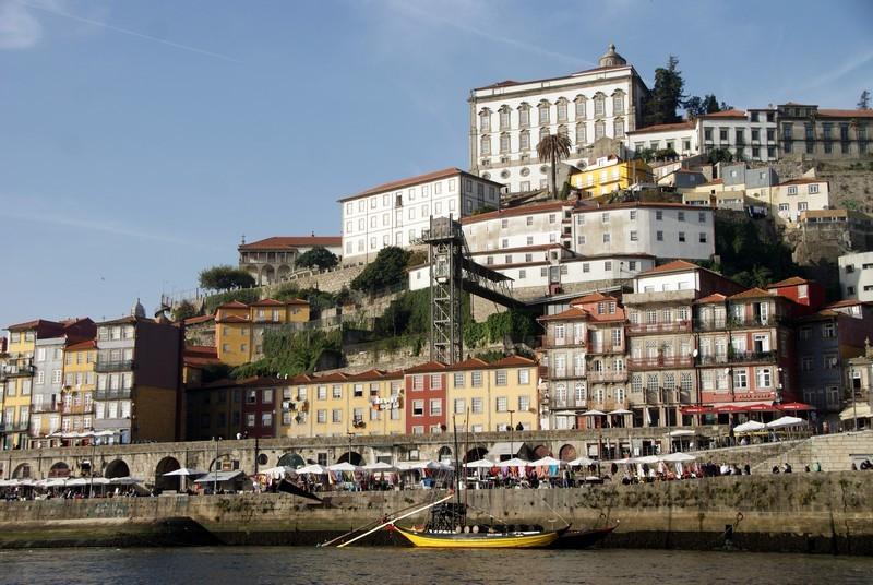 Porto (65).JPG