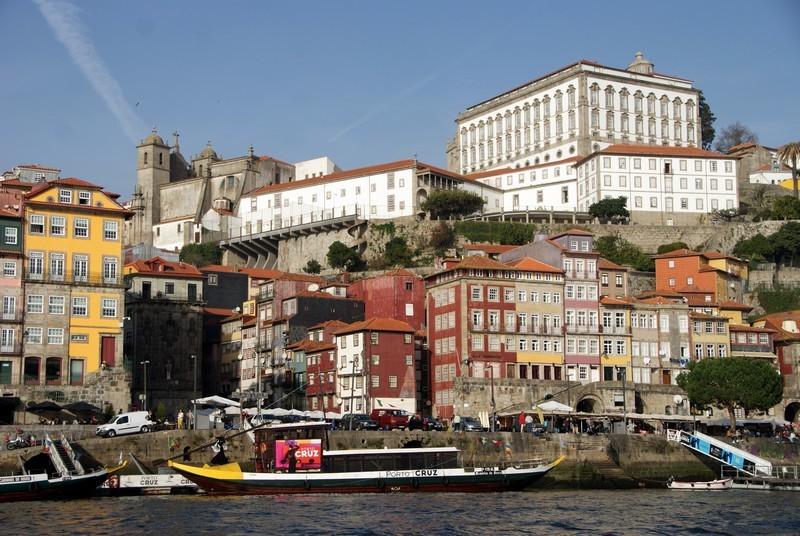 Porto (71).JPG