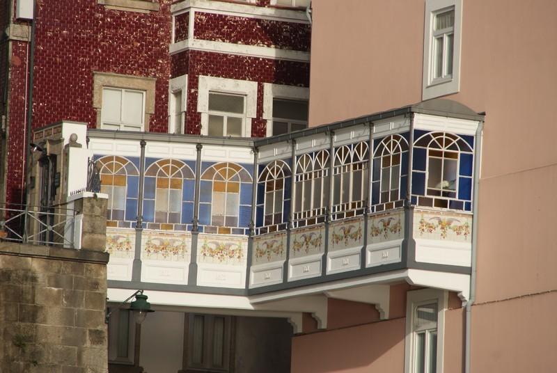 Porto (91).JPG