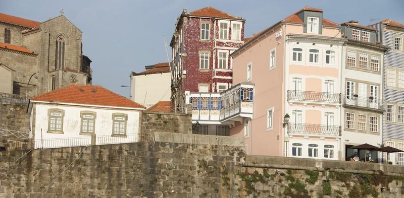 Porto (92).JPG