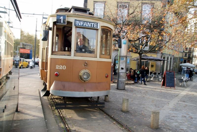 Porto (94).JPG