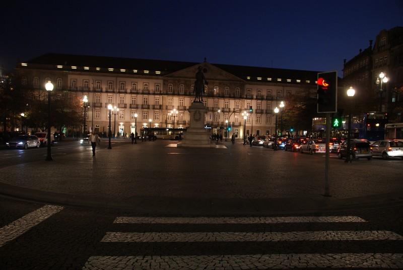 Porto (168).JPG