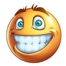 smiley6.jpg