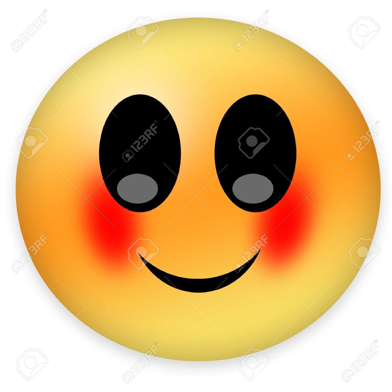smiley8.jpg