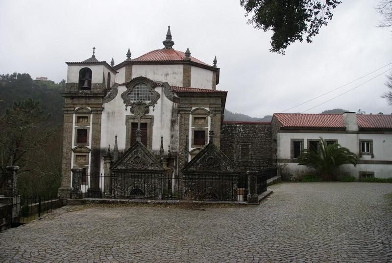 Sao christovao (6).JPG