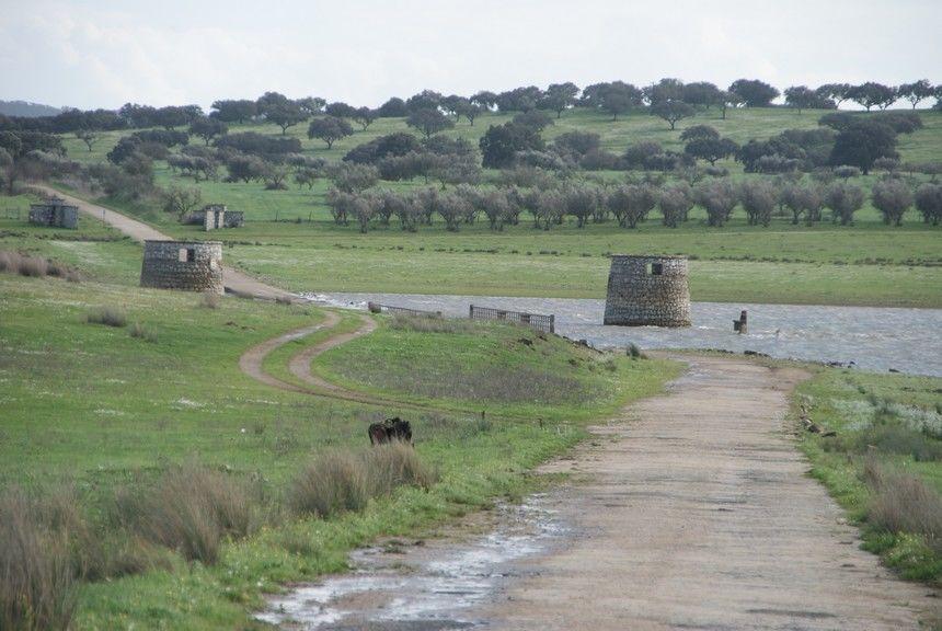 Barragem de Alvito (2).JPG