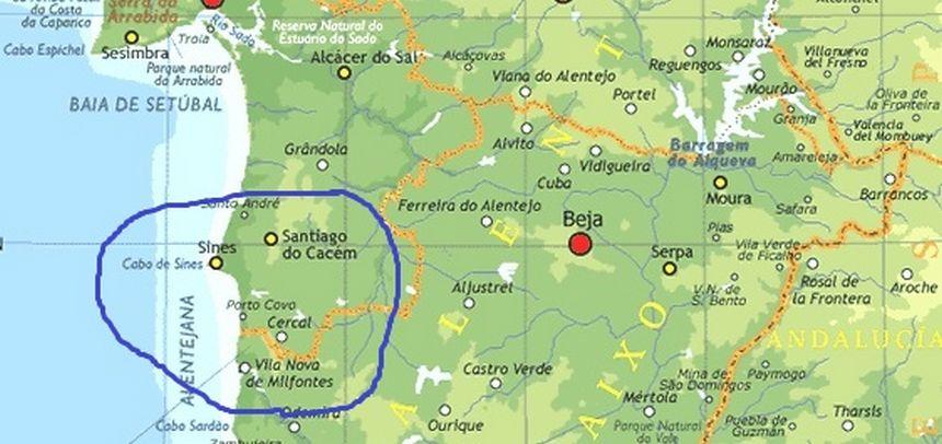 mapa2.jpg