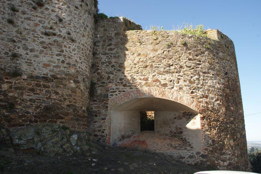 Evoramonte (2).JPG