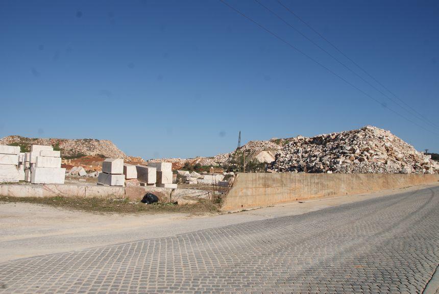 Vila Vicoça (9).JPG