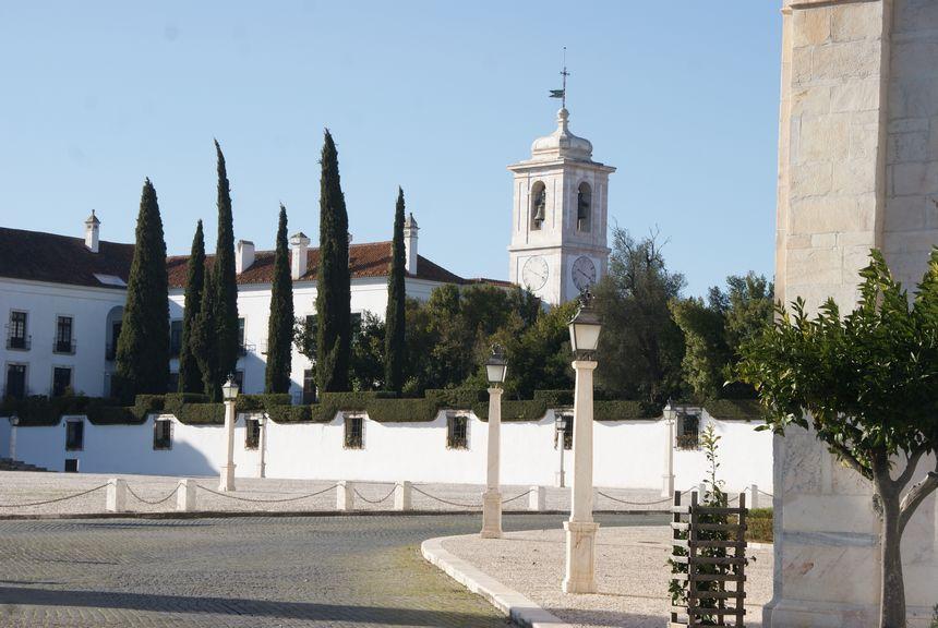 Vila Vicoça (1).JPG