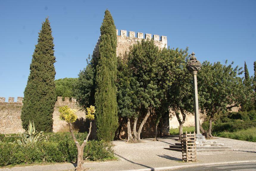 Vila Vicoça (3).JPG