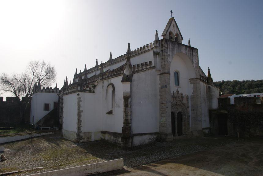 Viana (39).JPG