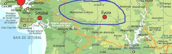 mapa5.jpg