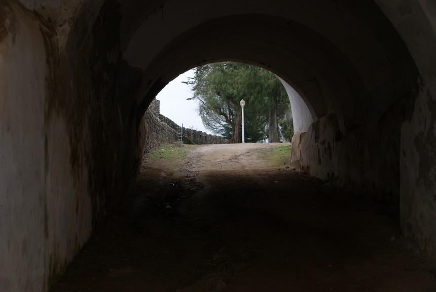 montemor (1).JPG