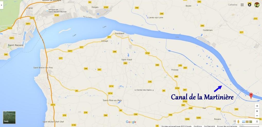 Plan canal.jpg